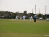 Academy-Cricket-004