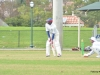 Academy-Cricket-029