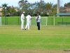 Academy-Cricket-039