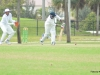 Academy-Cricket-074