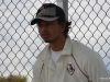 Academy-Cricket-234