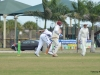 Academy-Cricket-251