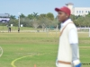 Academy-Cricket-253