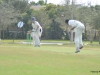 Academy-Cricket-278
