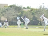 Academy-Cricket-280