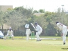 Academy-Cricket-281