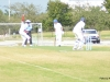 Academy-Cricket-315