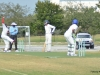 Academy-Cricket-323