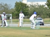 Academy-Cricket-326