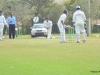 Academy-Cricket-429