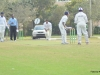 Academy-Cricket-430