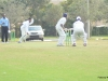 Academy-Cricket-431