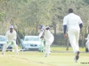 Academy-Cricket-503