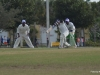 Academy-Cricket-506