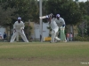 Academy-Cricket-507