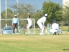 Academy-Cricket-521