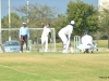 Academy-Cricket-522
