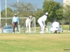 Academy-Cricket-523