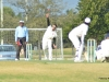 Academy-Cricket-532