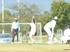 Academy-Cricket-535