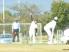 Academy-Cricket-536