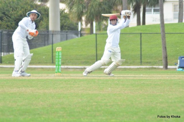 Academy-Cricket-033