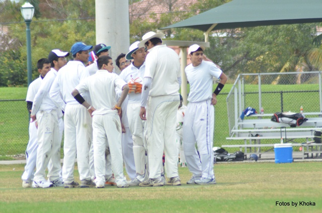 Academy-Cricket-035