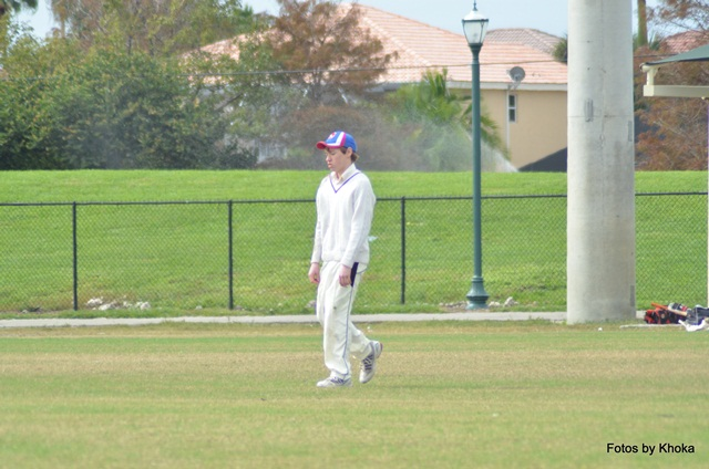 Academy-Cricket-079