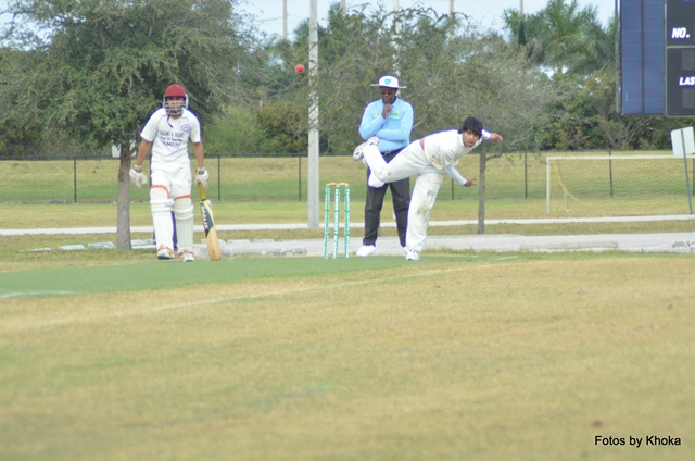 Academy-Cricket-088