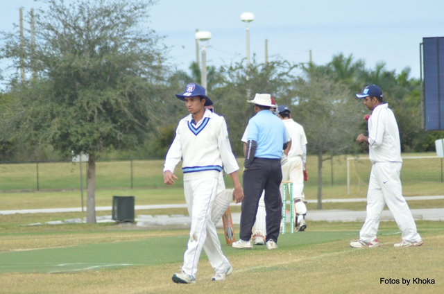 Academy-Cricket-090