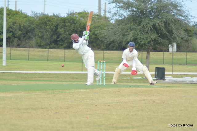 Academy-Cricket-095