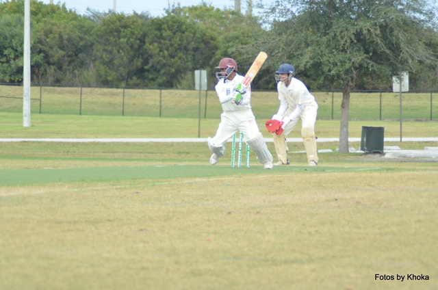 Academy-Cricket-098