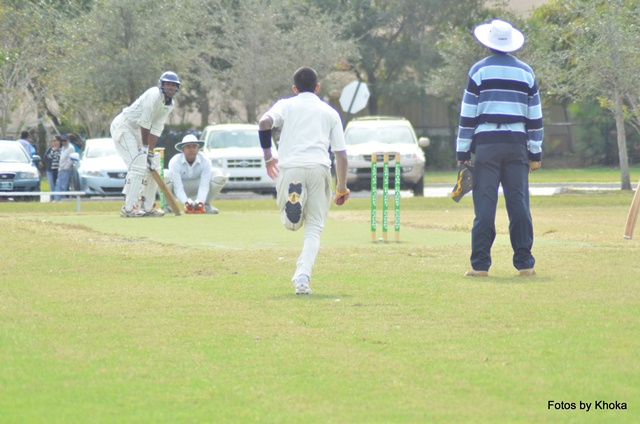Academy-Cricket-133