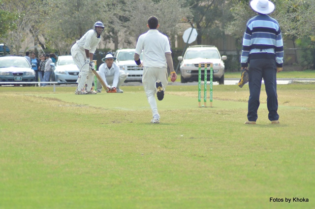Academy-Cricket-134