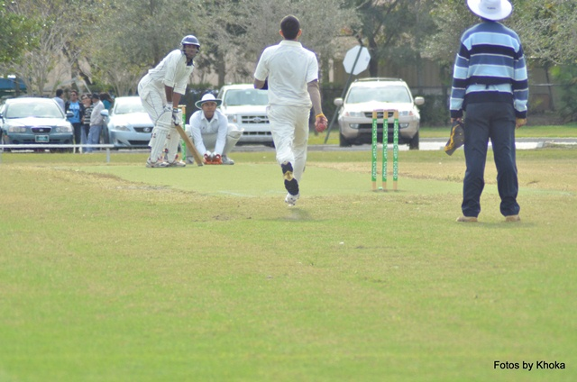 Academy-Cricket-135