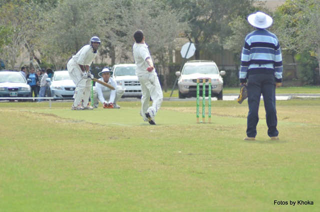 Academy-Cricket-137