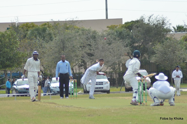 Academy-Cricket-147