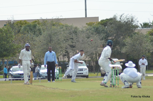 Academy-Cricket-148