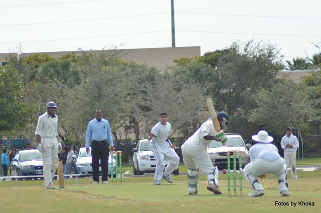 Academy-Cricket-150