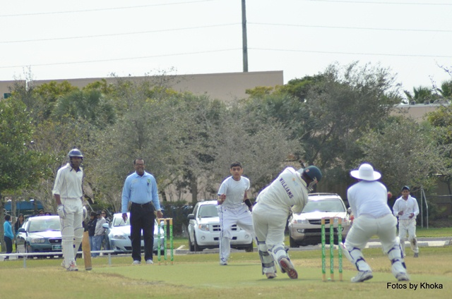 Academy-Cricket-151