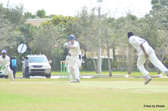 Academy-Cricket-261