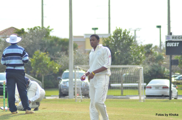 Academy-Cricket-262