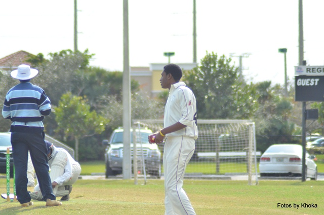 Academy-Cricket-263
