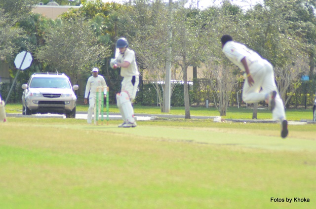 Academy-Cricket-267