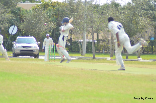 Academy-Cricket-268