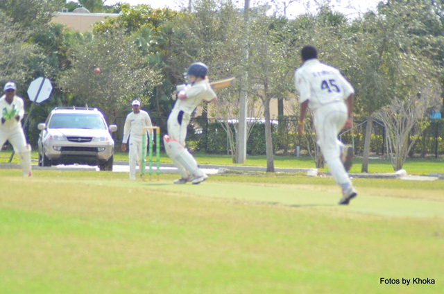 Academy-Cricket-269
