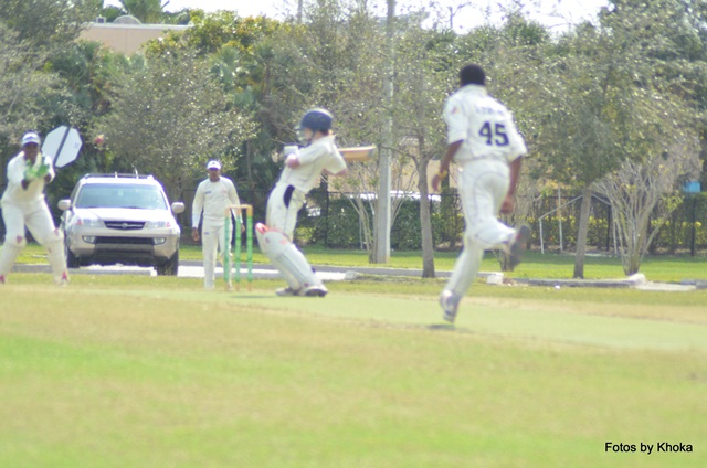 Academy-Cricket-270