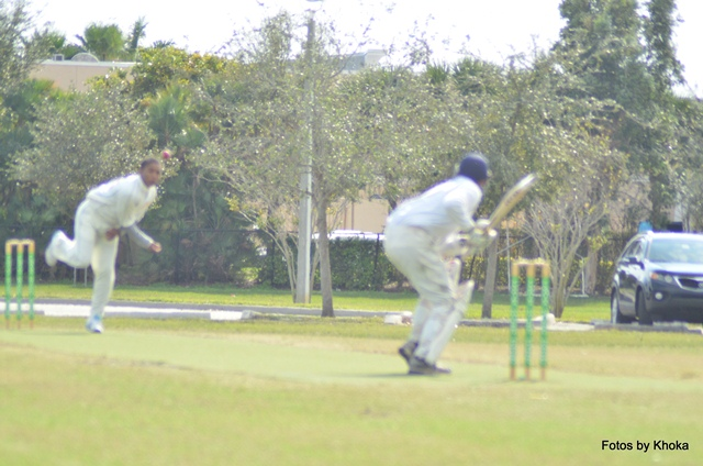 Academy-Cricket-272