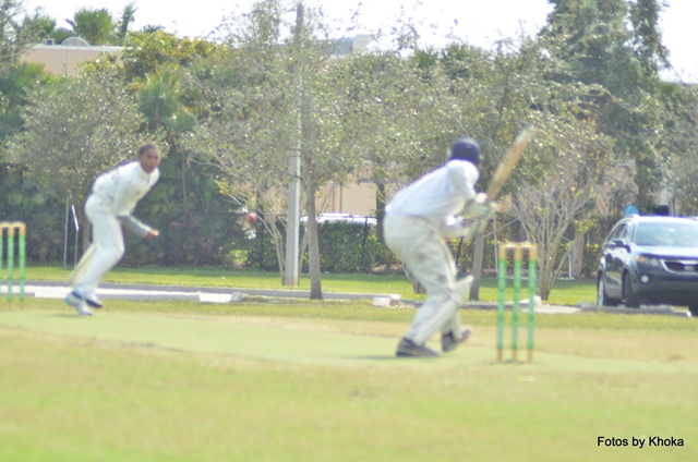 Academy-Cricket-273