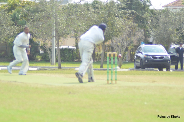 Academy-Cricket-274